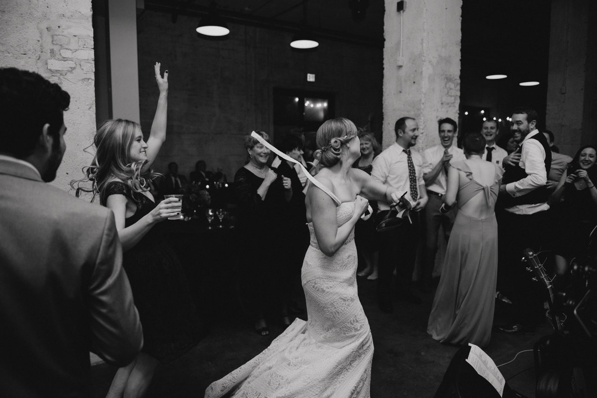The Venue wedding by Greenville SC  Wedding Photographer Simply Violet Photography