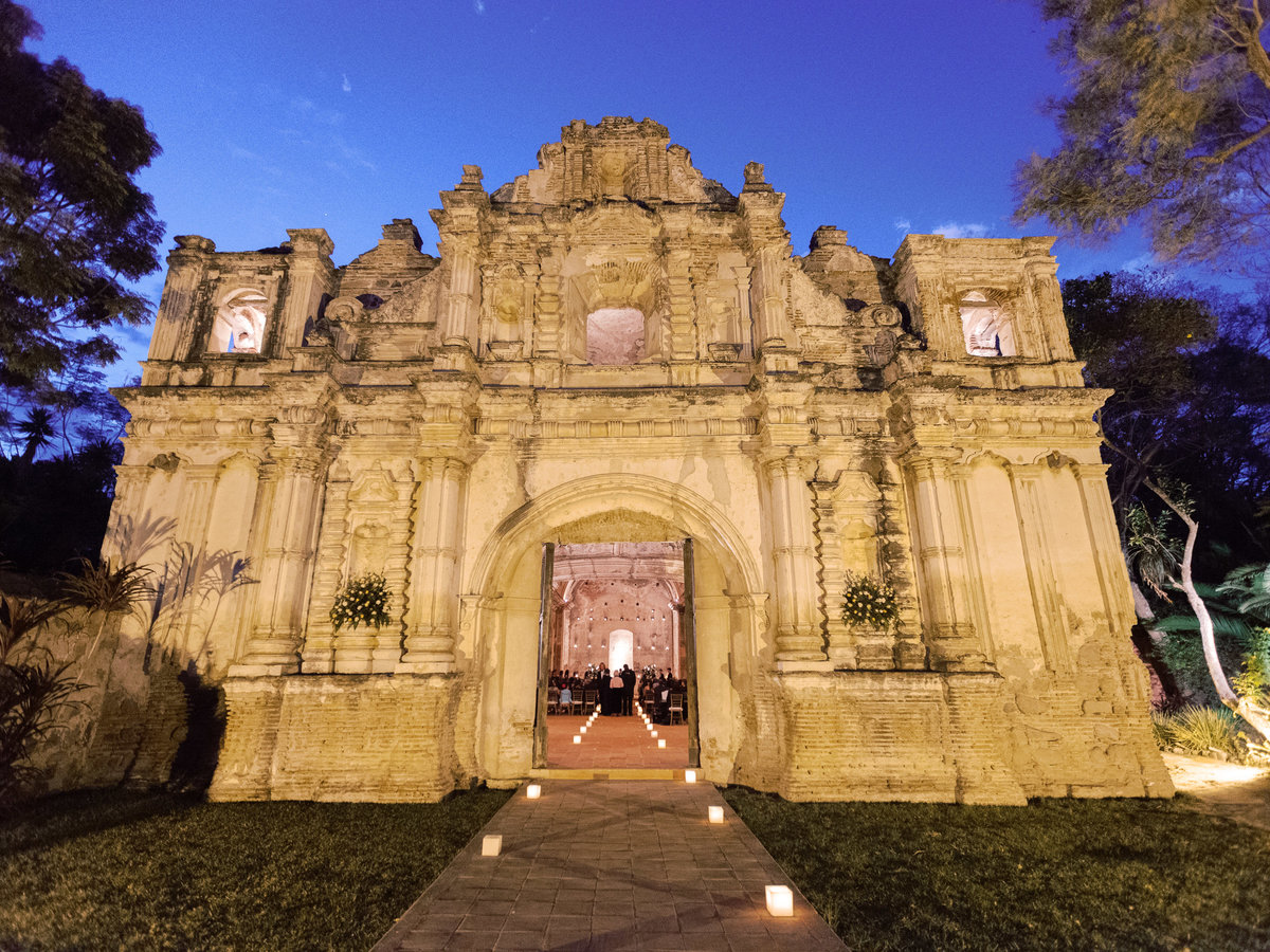 Destination Wedding Antigua Guatemala-1031