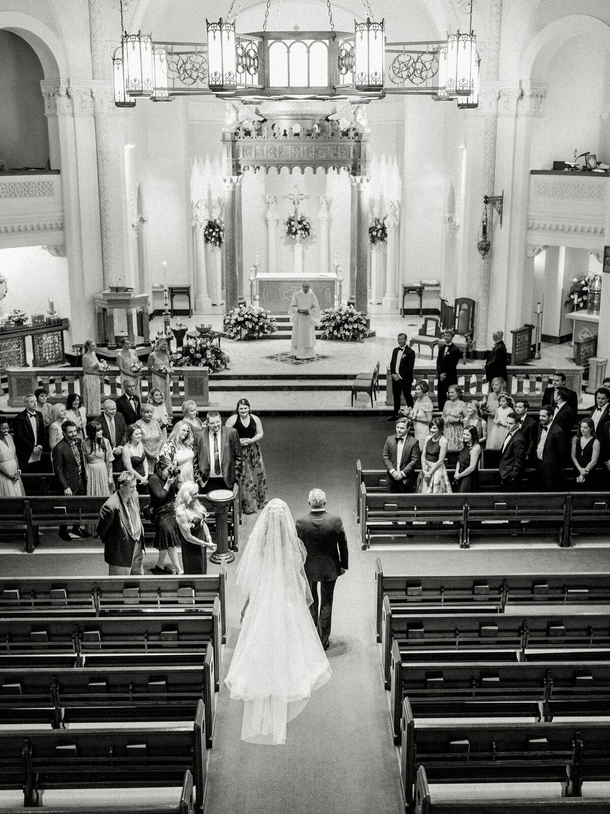 Museum_Of_Fine_Art_St_Pete_Wedding_Photographer-21