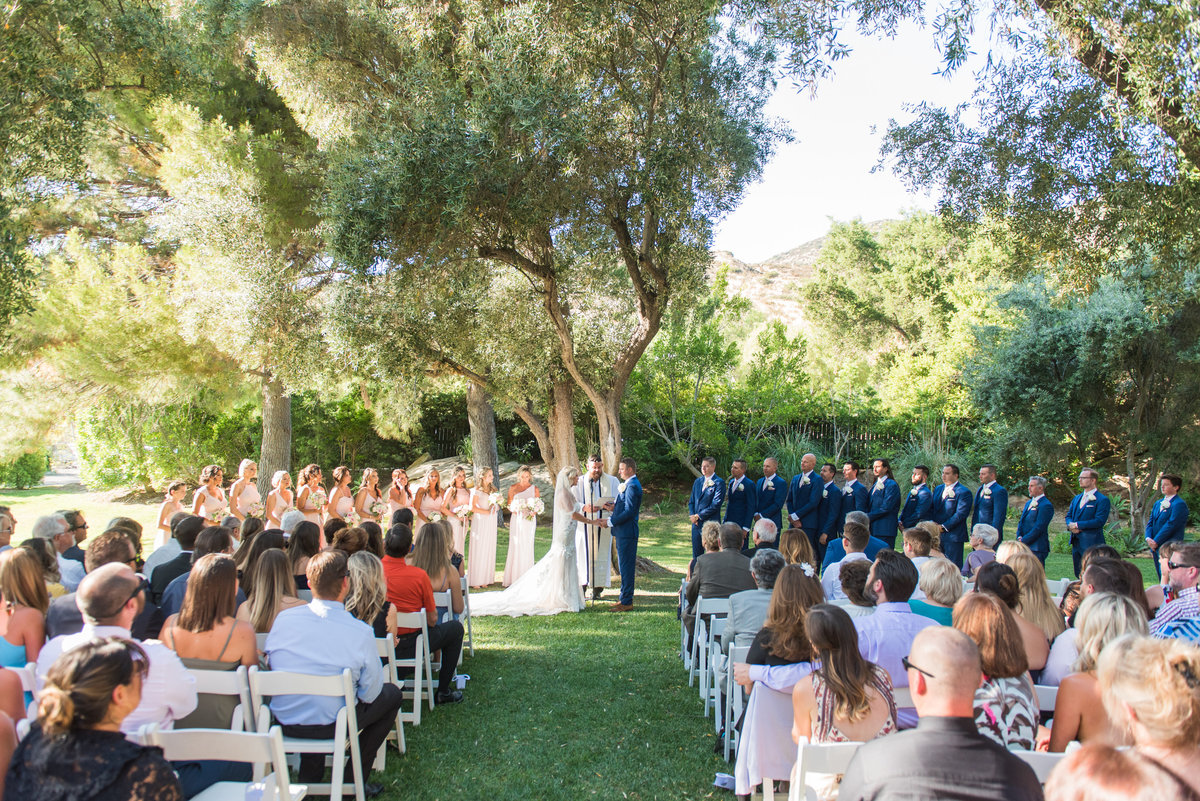 hummingbird-nest-ranch-wedding-photos-51