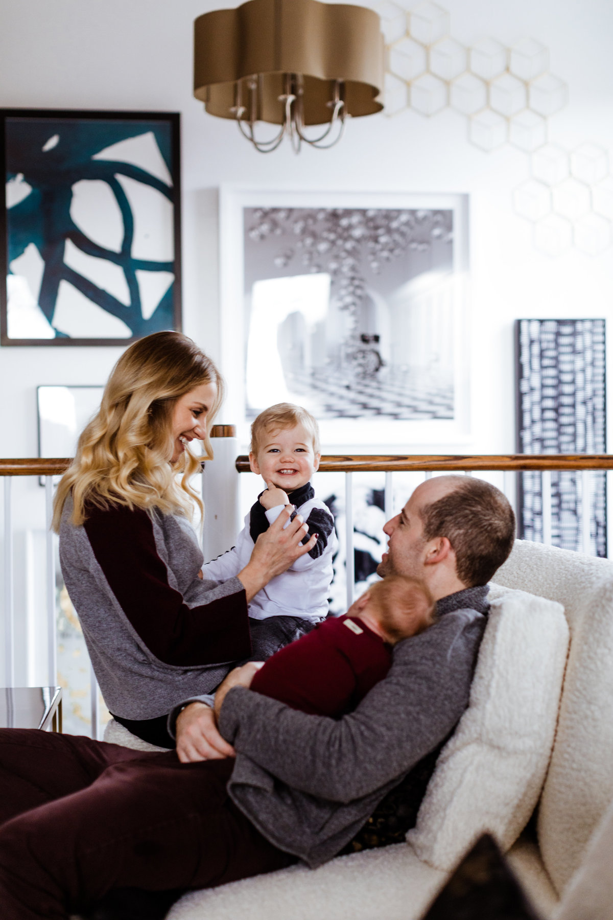 At-Home-Family-Photography-Chicago