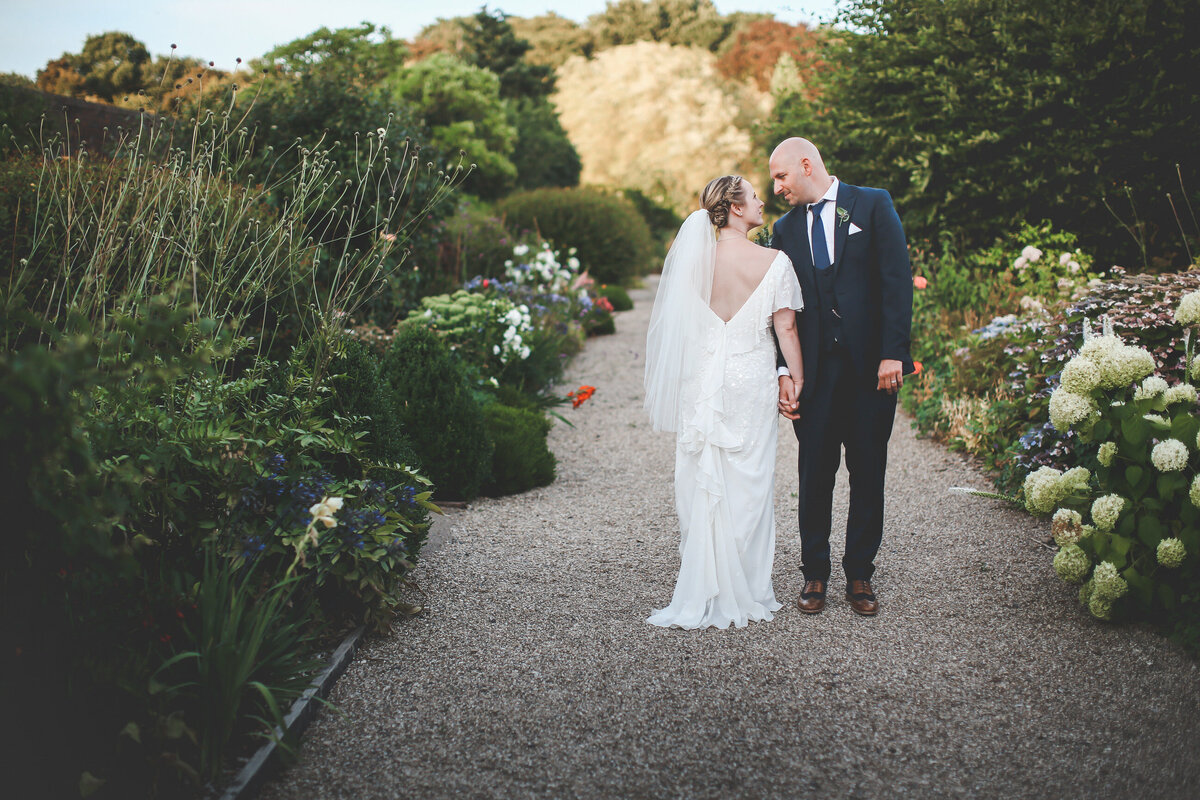 GAYNES-PARK-BARN-WEDDING-ESSEX-0077