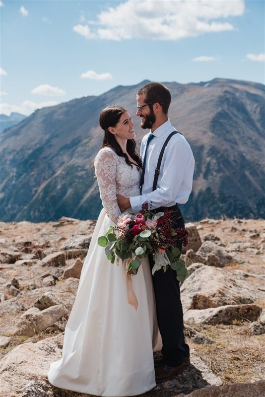 jonathan_steph_rmnp_wedding-9496