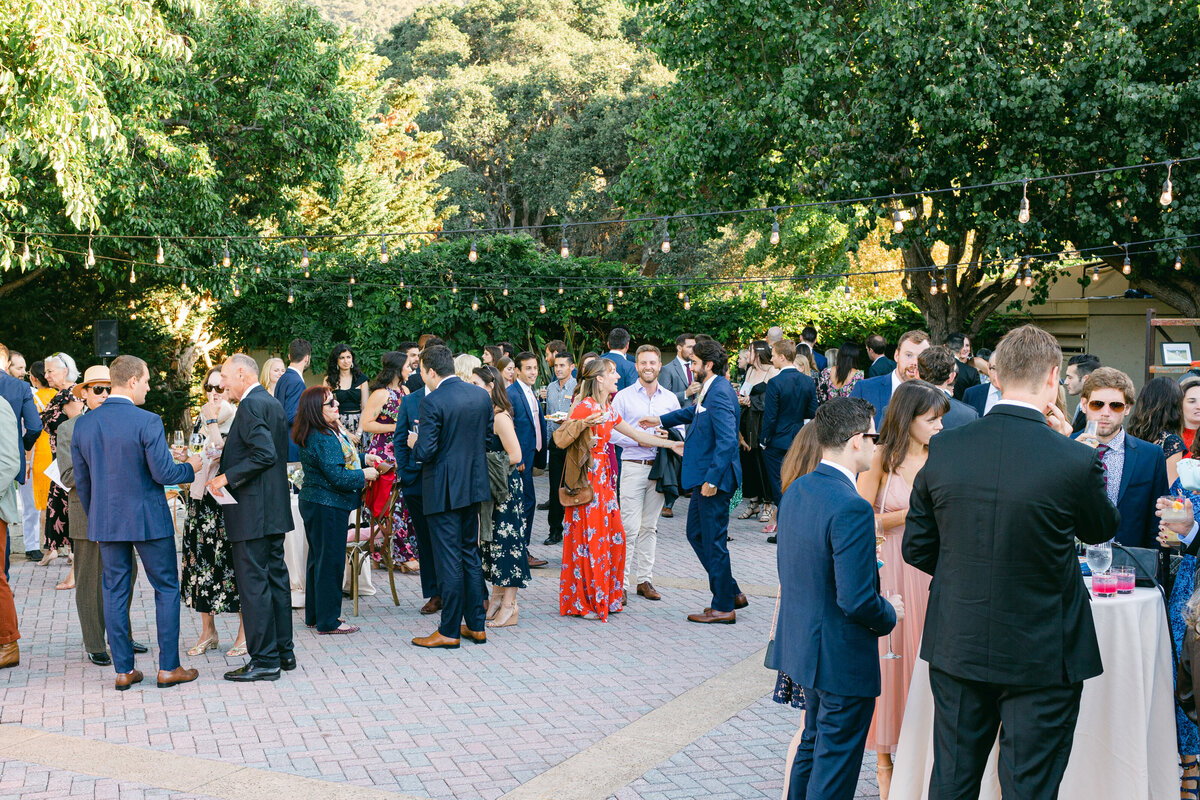 Carmel_Valley_Ranch_Wedding-081