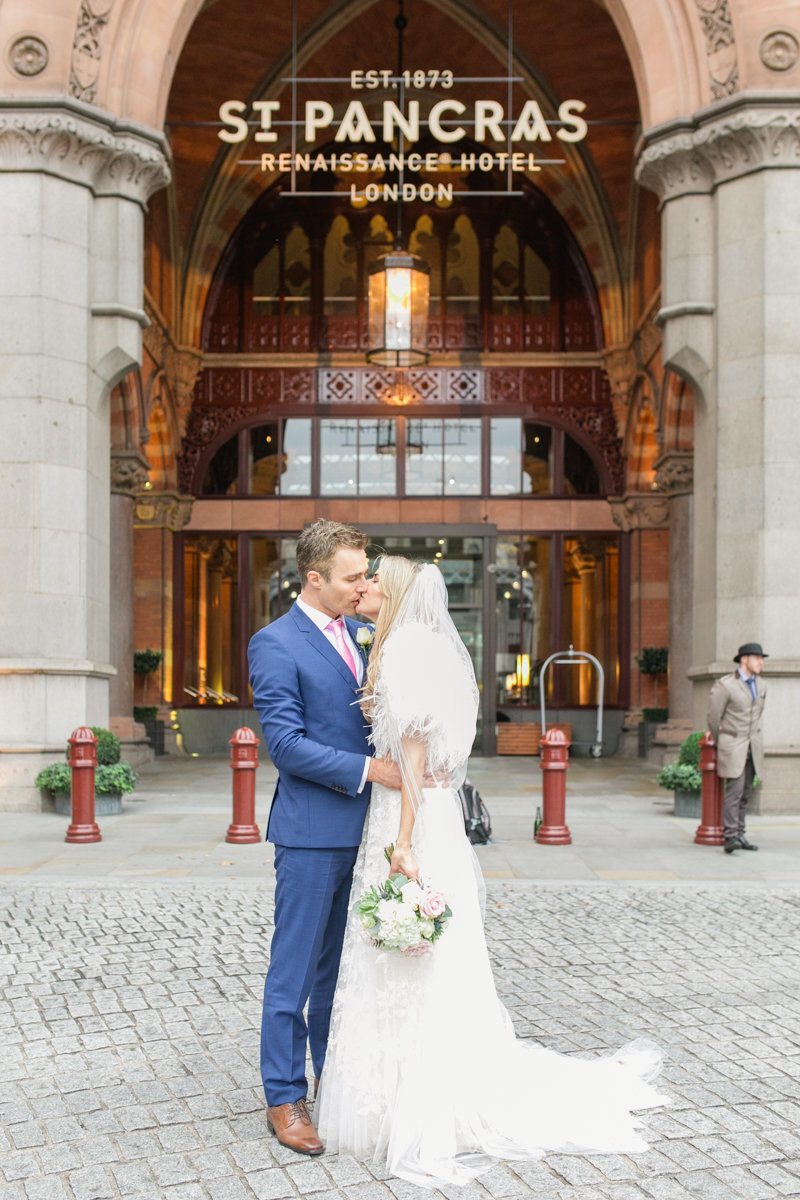 london-winter-wedding-st-pancras-hotel-roberta-facchini-photography-9