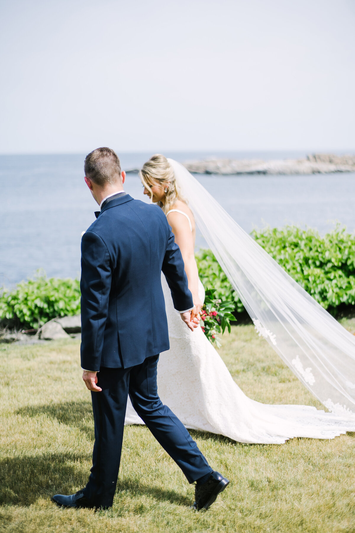 Rachel Buckley Weddings Viewpoint Hotel York Maine 46