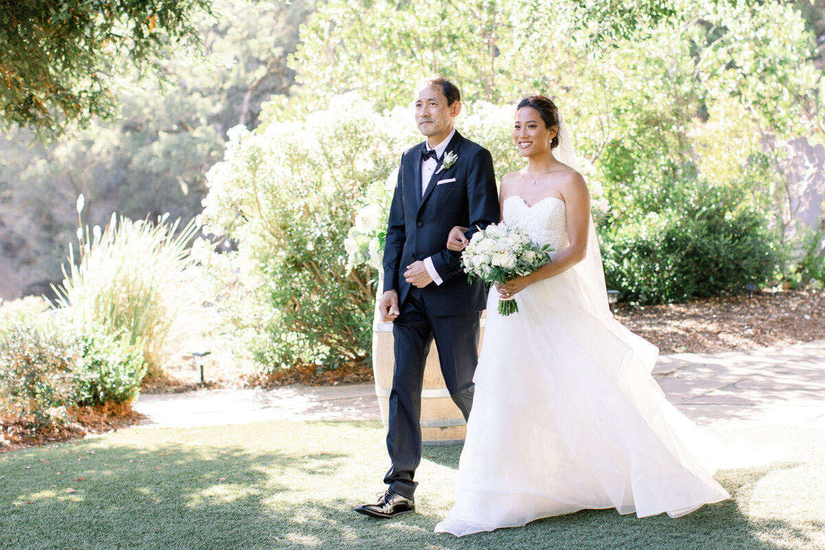 Solage_Calistoga_Auberge_Wedding-034