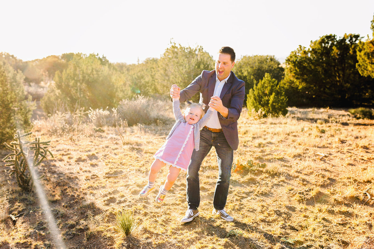Albuquerque Family Photographer_Foothills_www.tylerbrooke.com_Kate Kauffman_005