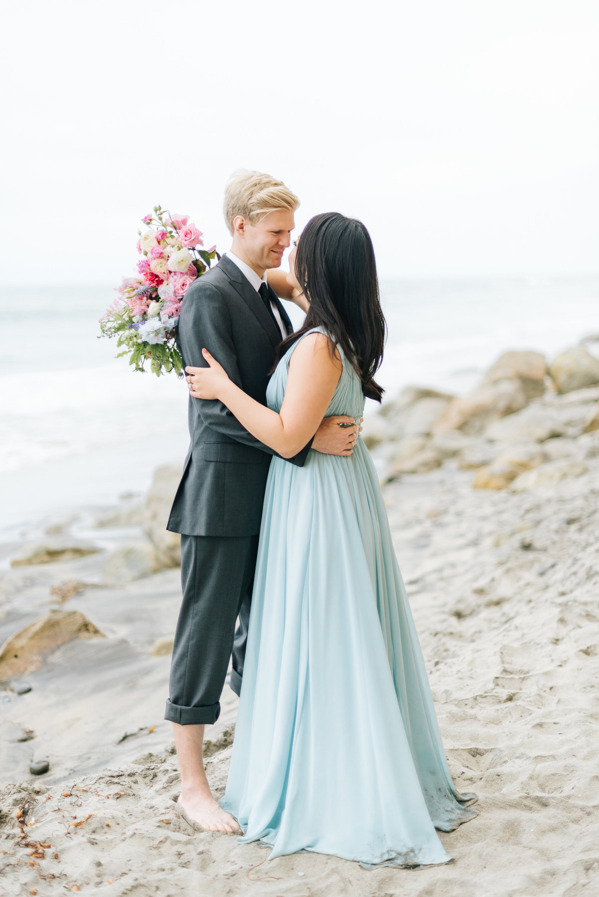 mary and eric san diego wedding 2018-21