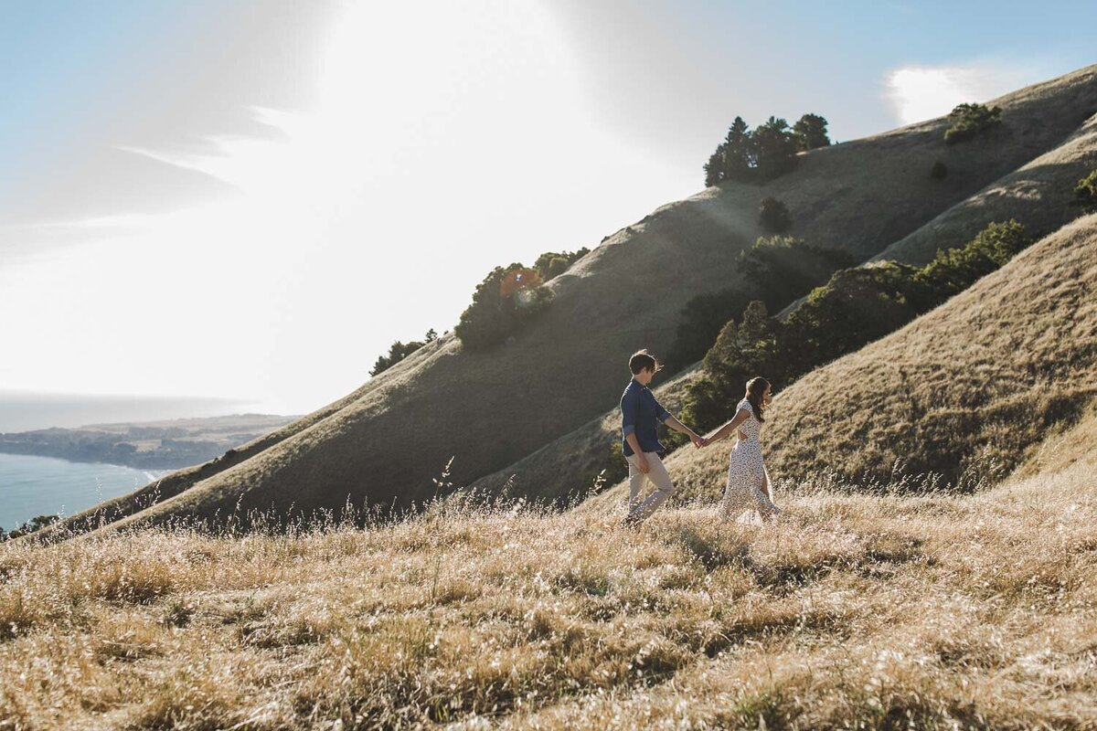 Trojan-Point-on-Mount-Tamalpais-Marin-county-engagement_session_avh_photography00043