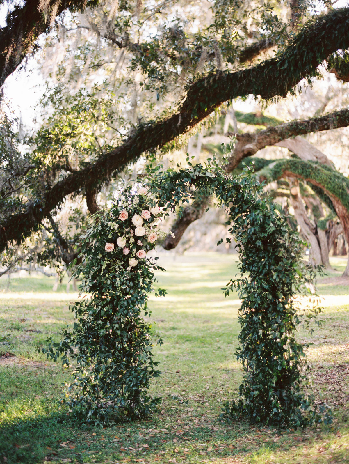 boone-hall-plantation-wedding-charleston-philip-casey-09