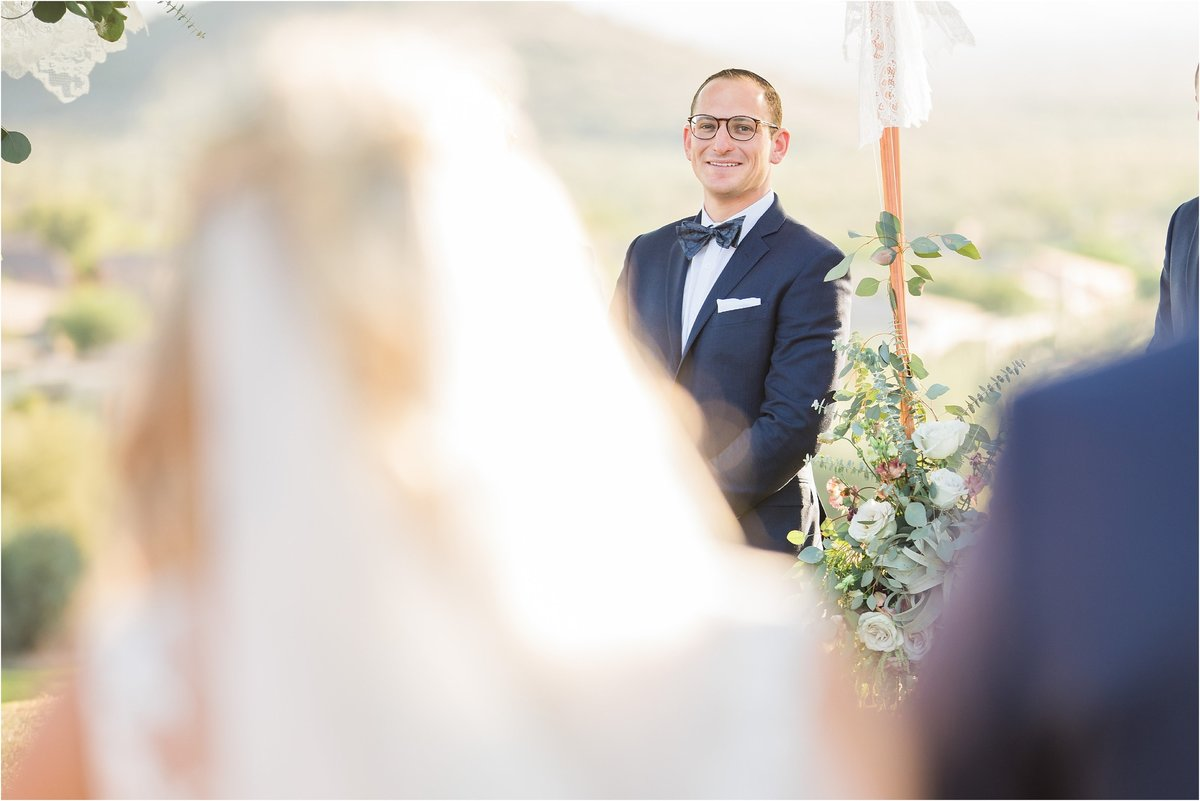 Eagle Mountain Golf Club Wedding, Scottsdale Wedding Photographer - Camille & Evan_0027