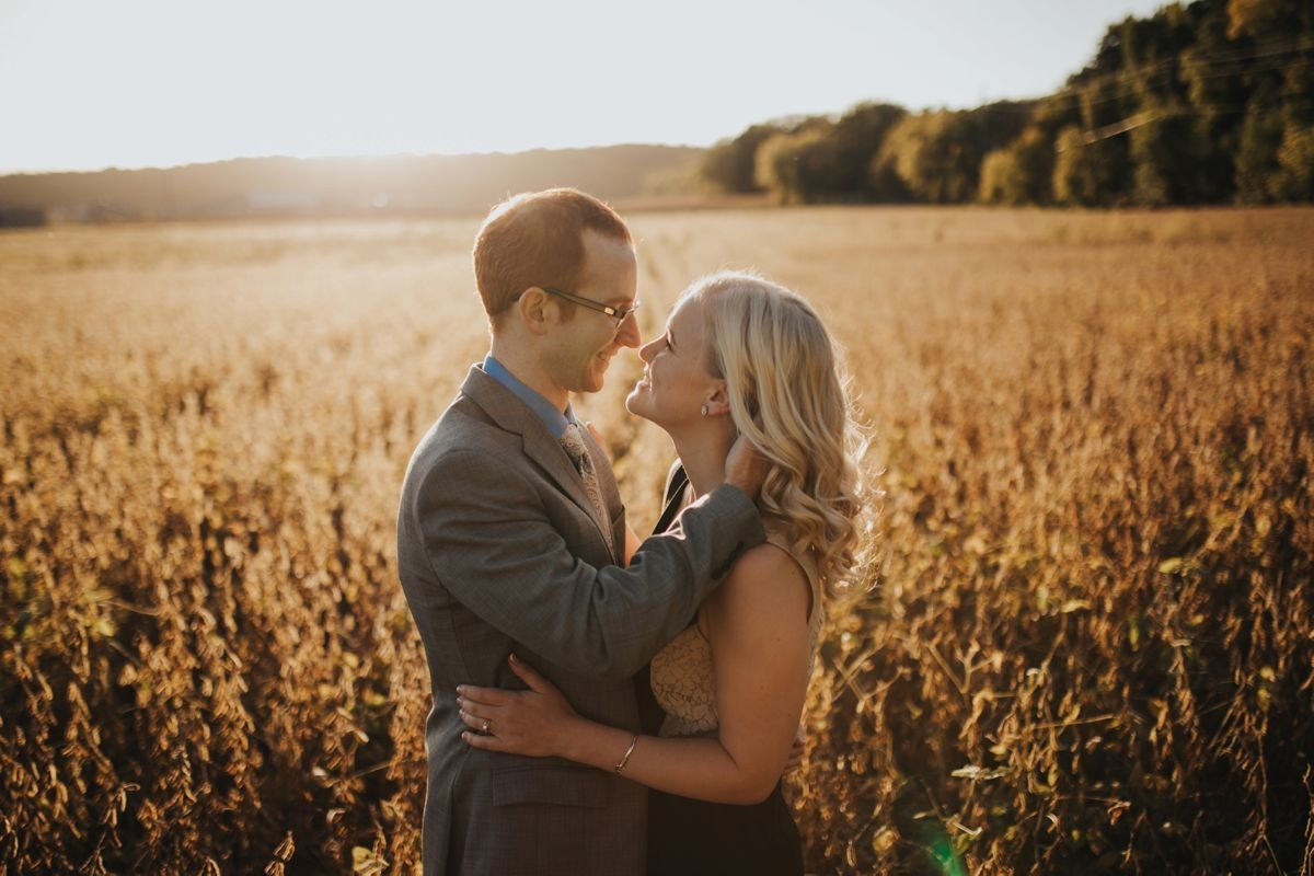 Copperandcoalphotography_0470
