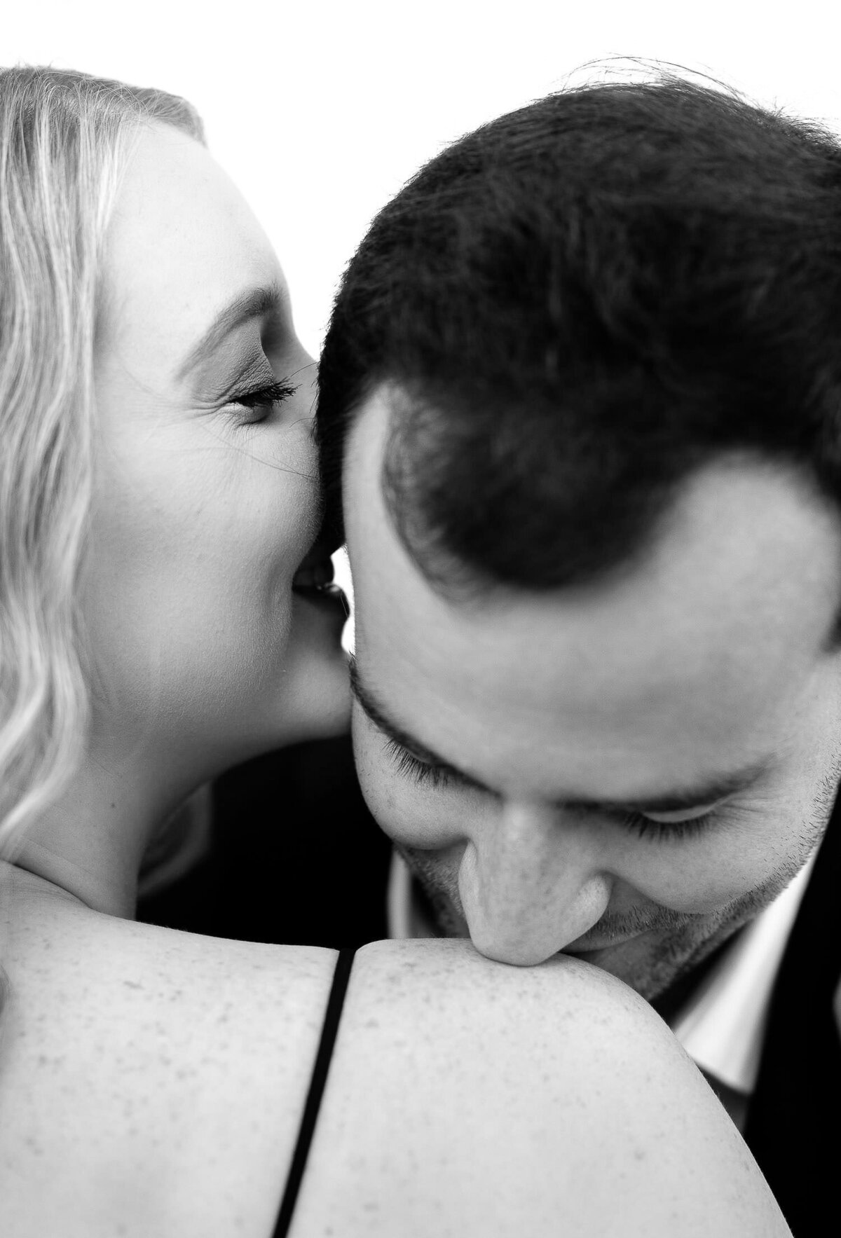 Franziannika.photography-Black-Tie-Engagement-22