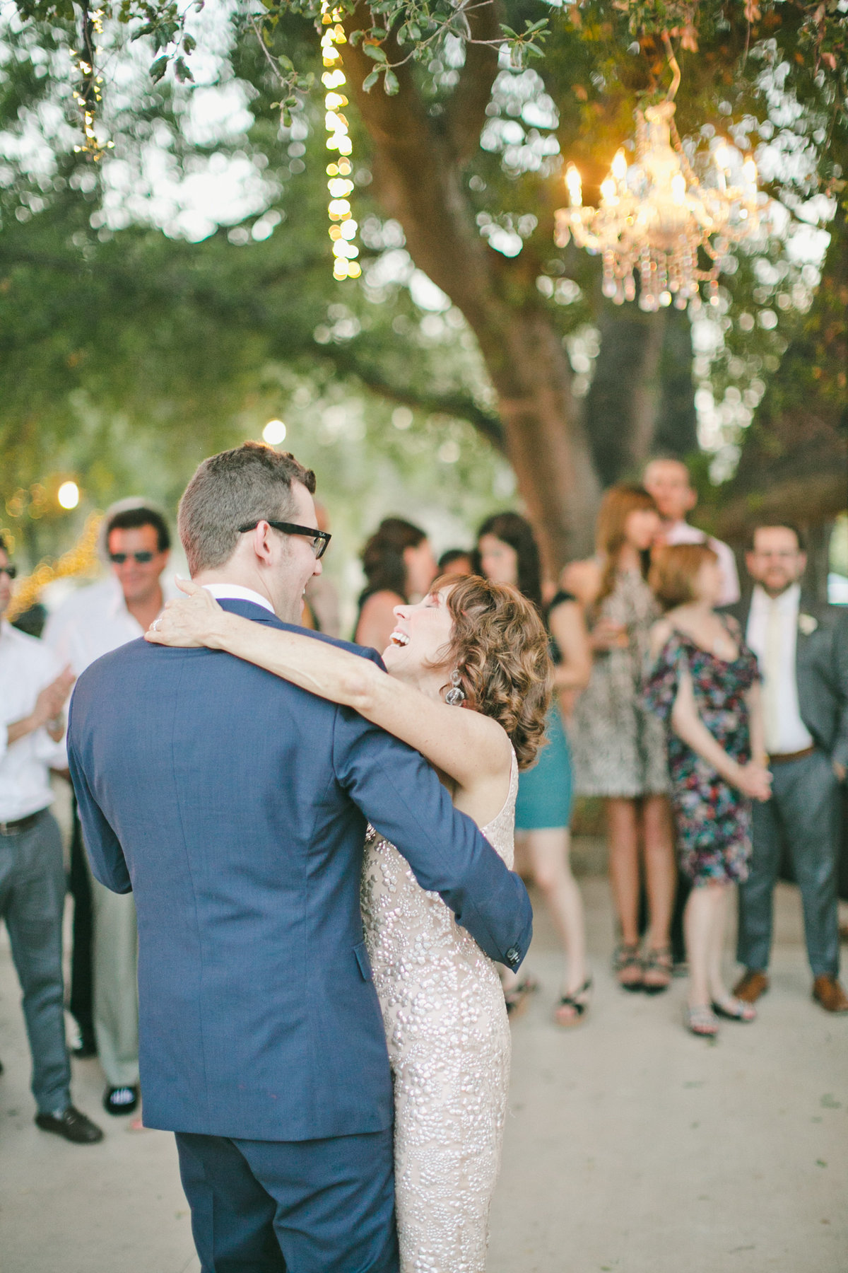 ahmason-ranch-santa-monica-calabasas-california-wedding-photographer-276