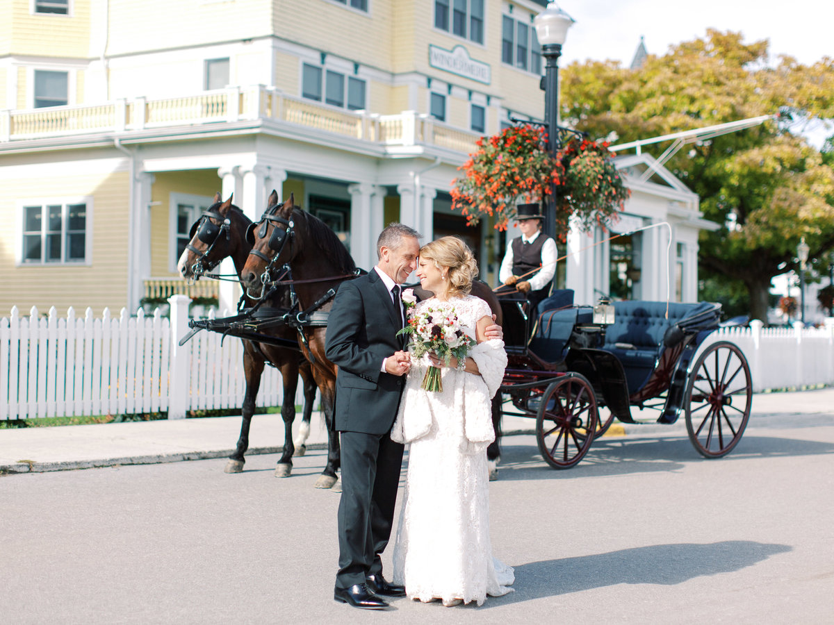 Mackinac Island Wedding - Debbie-1019