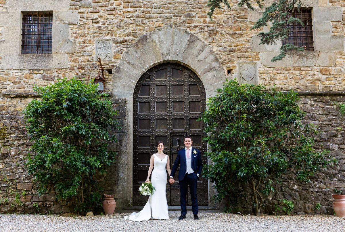 Tuscany_Italy_0185_Helga_Marc_Wedding_2243