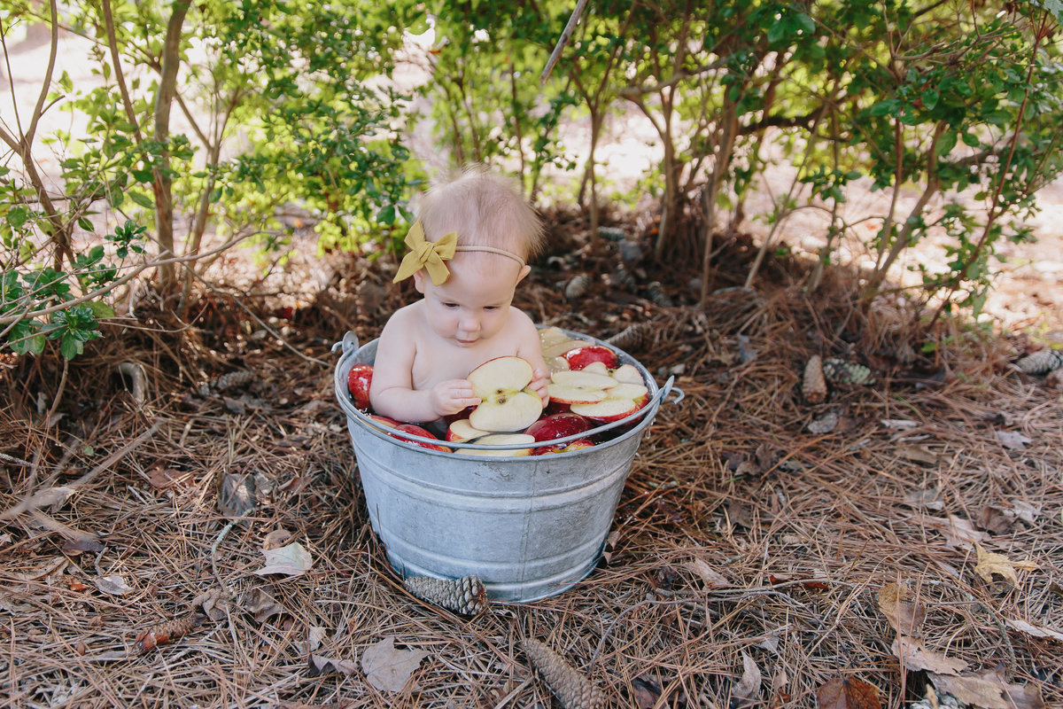 raleigh-baby-photographer-Ella6mo-5863