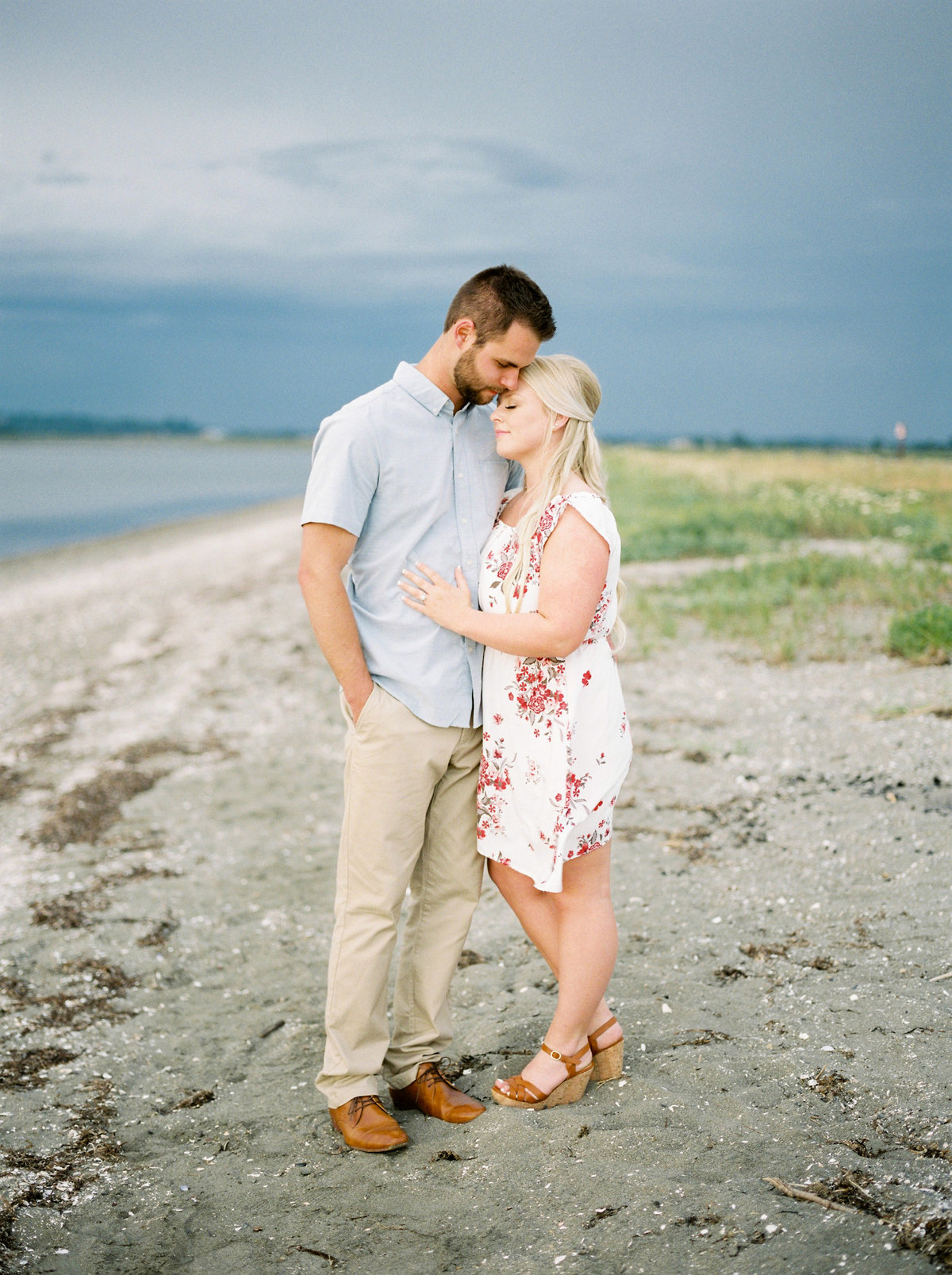 Teryn Lee Photography Engagements01