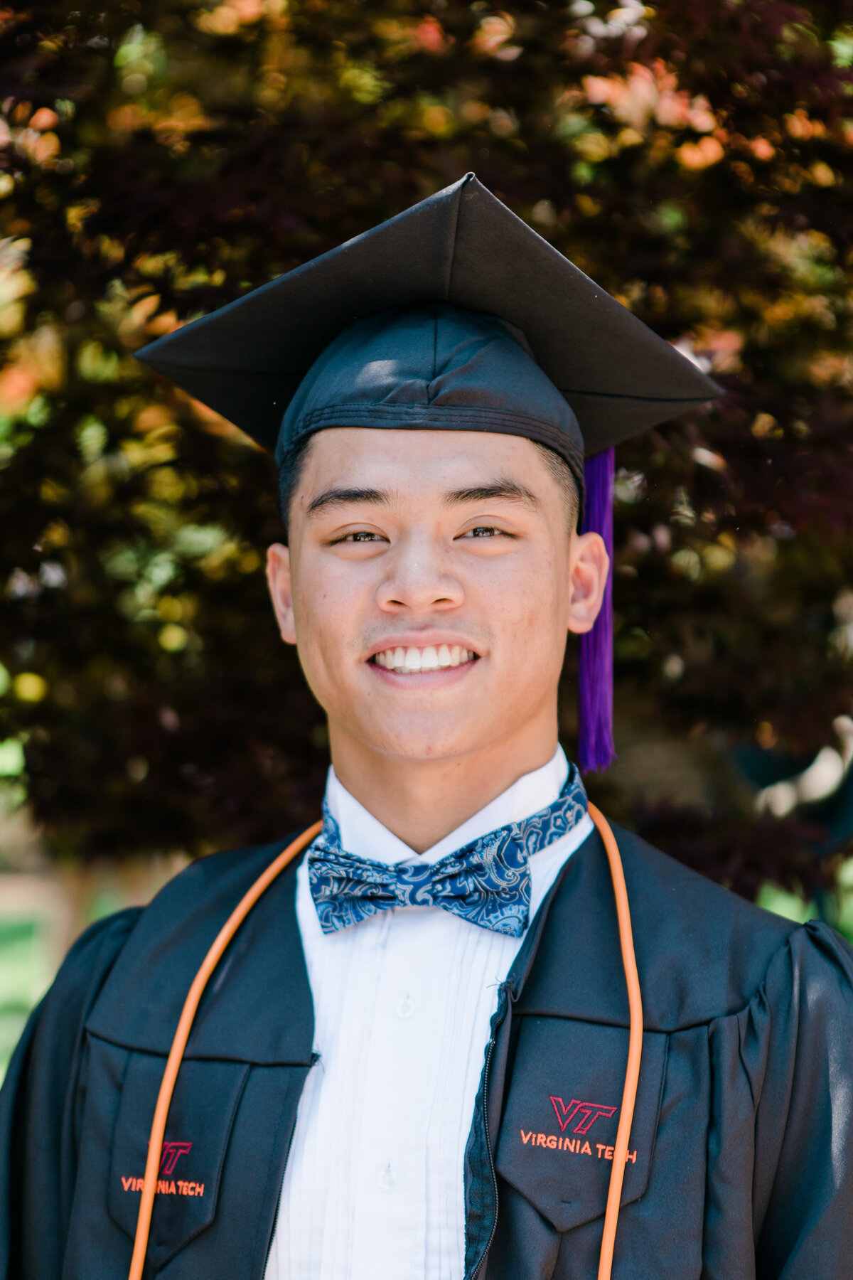 EricsVTGraduation2019_AngelikaJohnsPhotography-0226