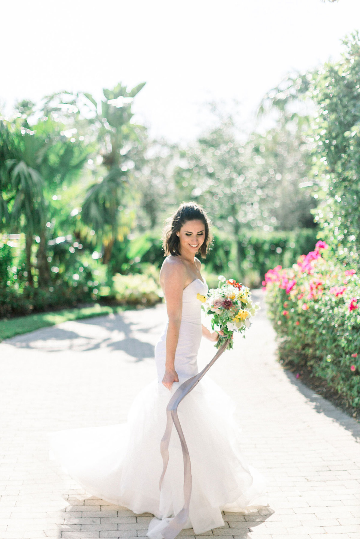 hyatt-regency-coconut-point-wedding-photos-1018