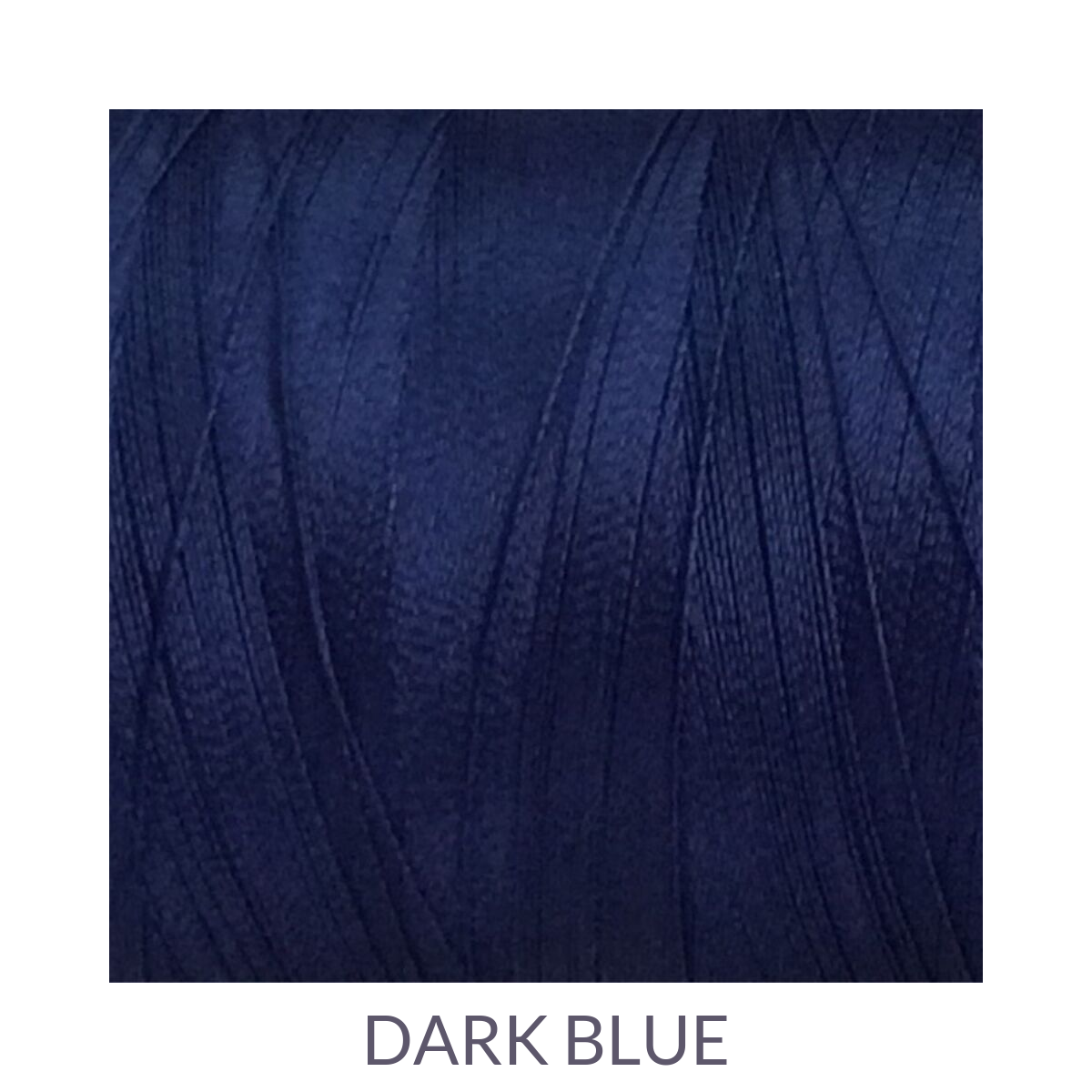 dark-blue-thread