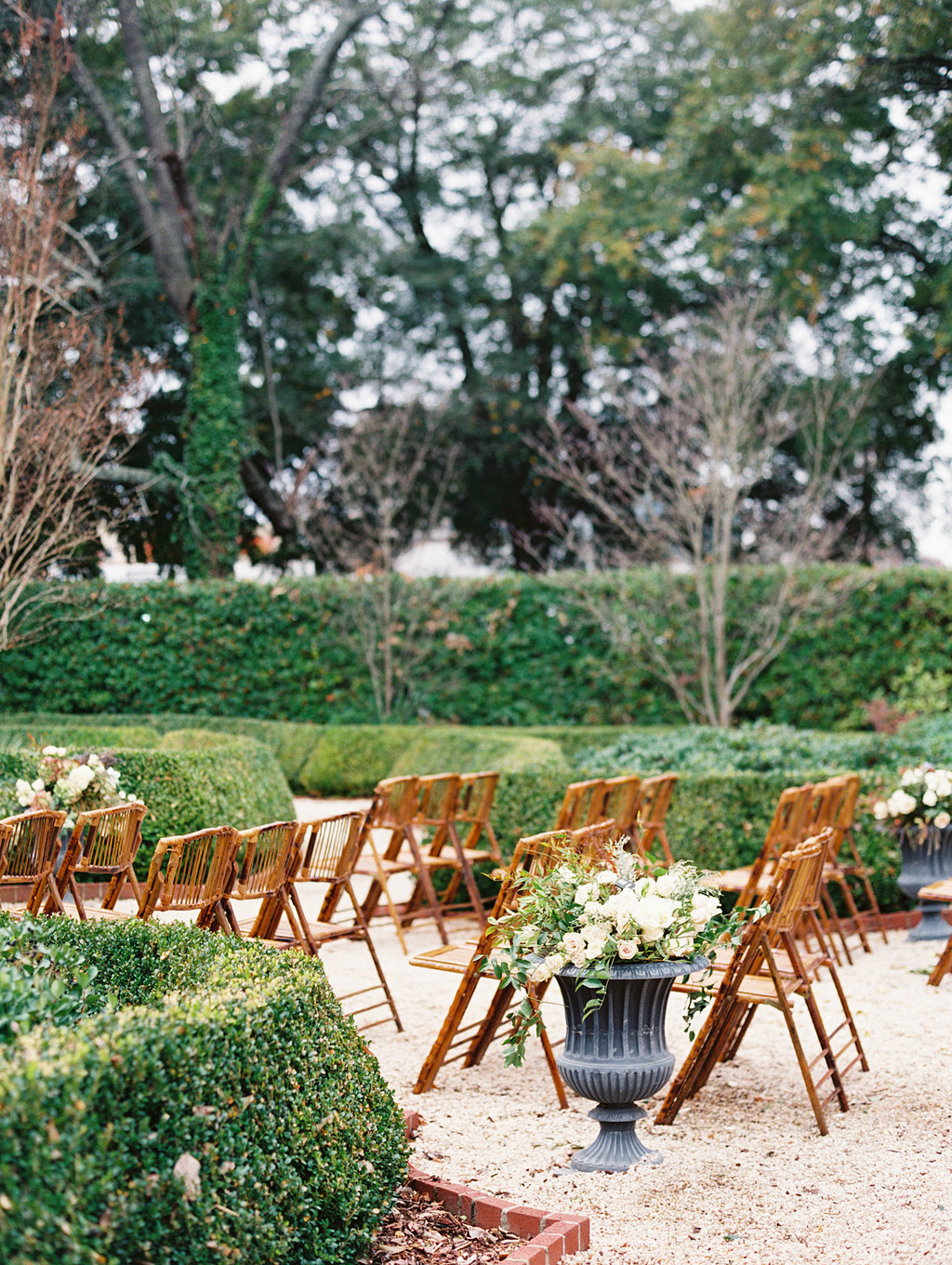 columbia-south-carolina-wedding-event-planner-jessica-rourke-439
