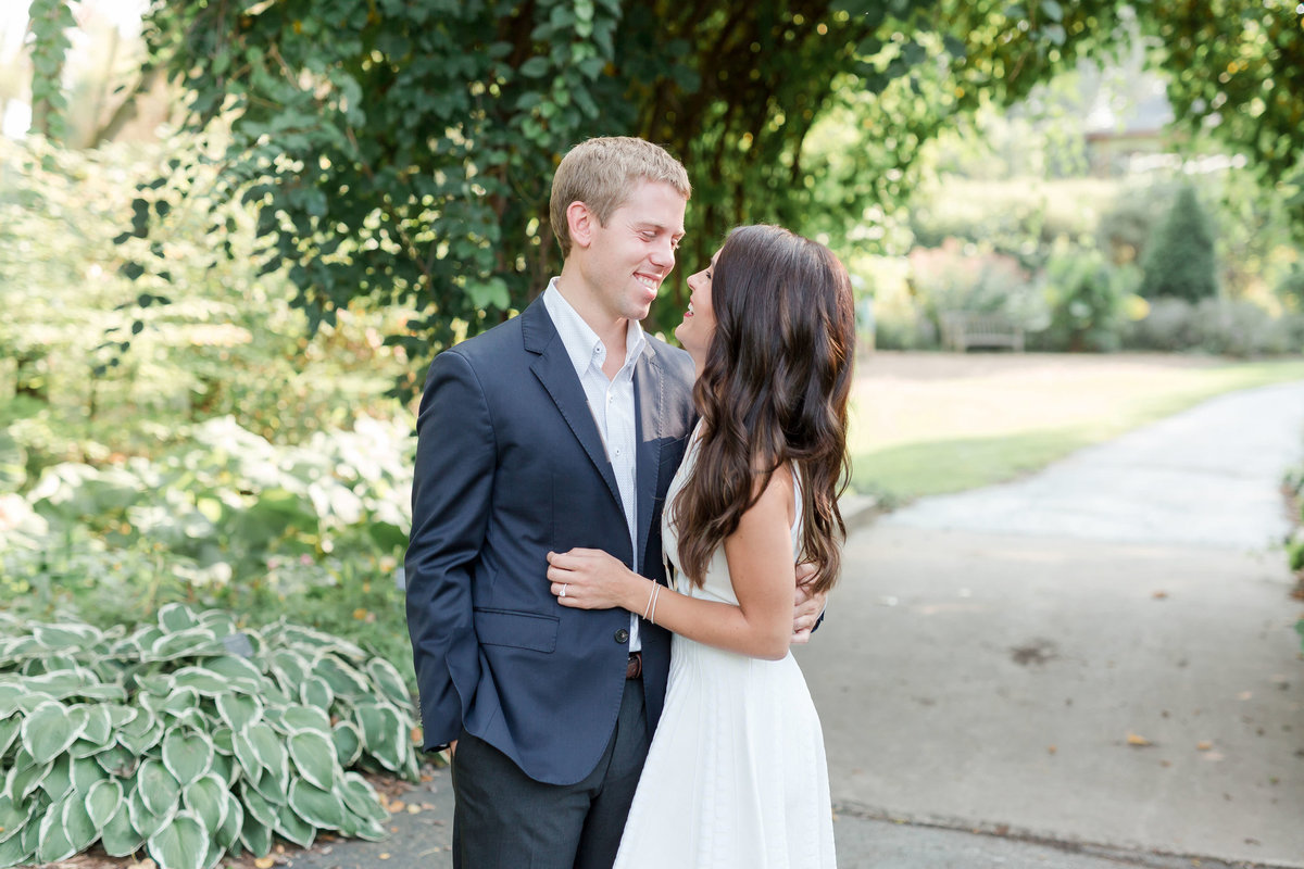 Maison Meredith Photography Wisconsin Engagement Photographer 105