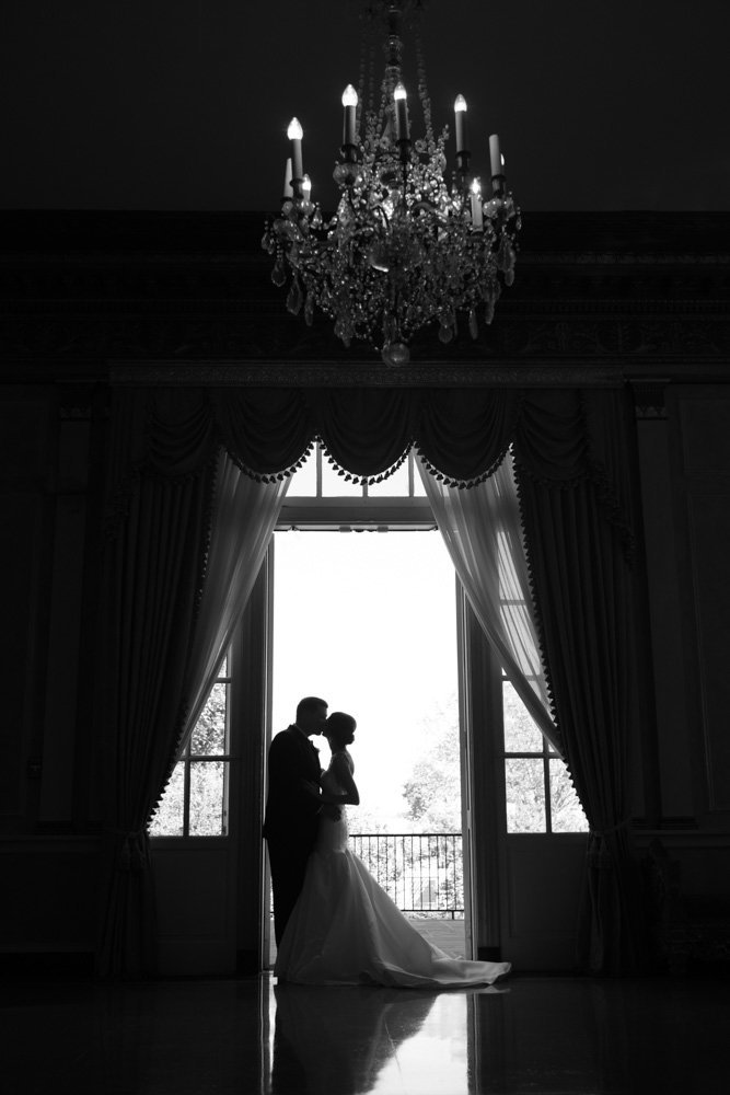 Baton Rouge Wedding Photographer-192
