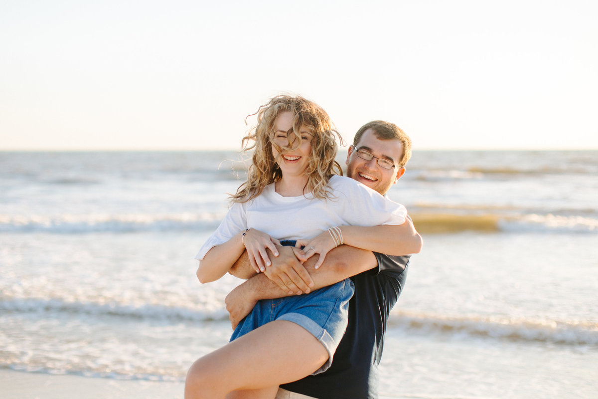 cape-san-blas-engagement-photos-a-and-g-7-2