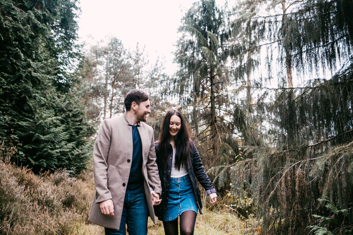bedgbury-forest-kent-engagement-portraits-44