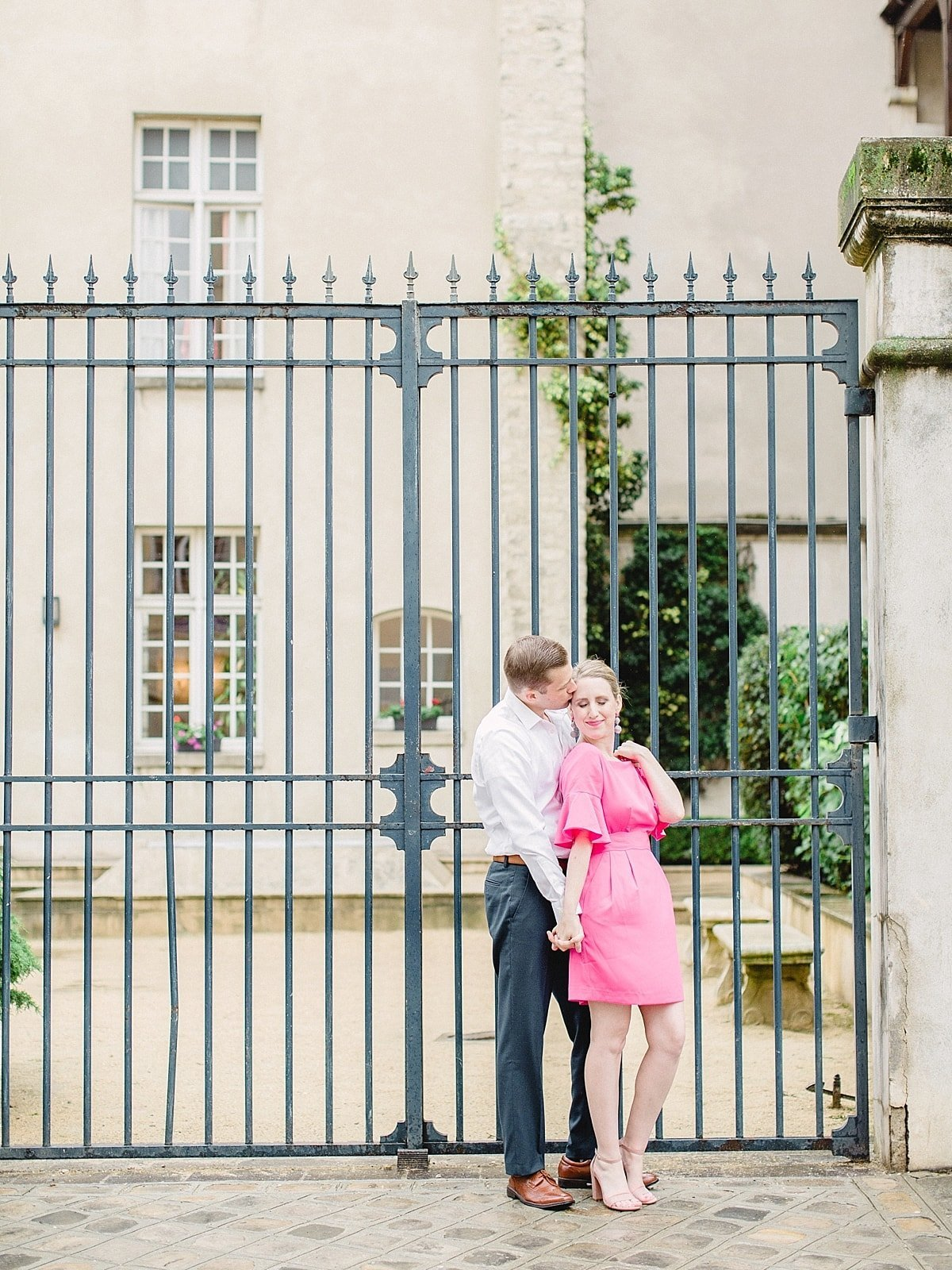 paris-photo-session-anniversary-alicia-yarrish-photography_39