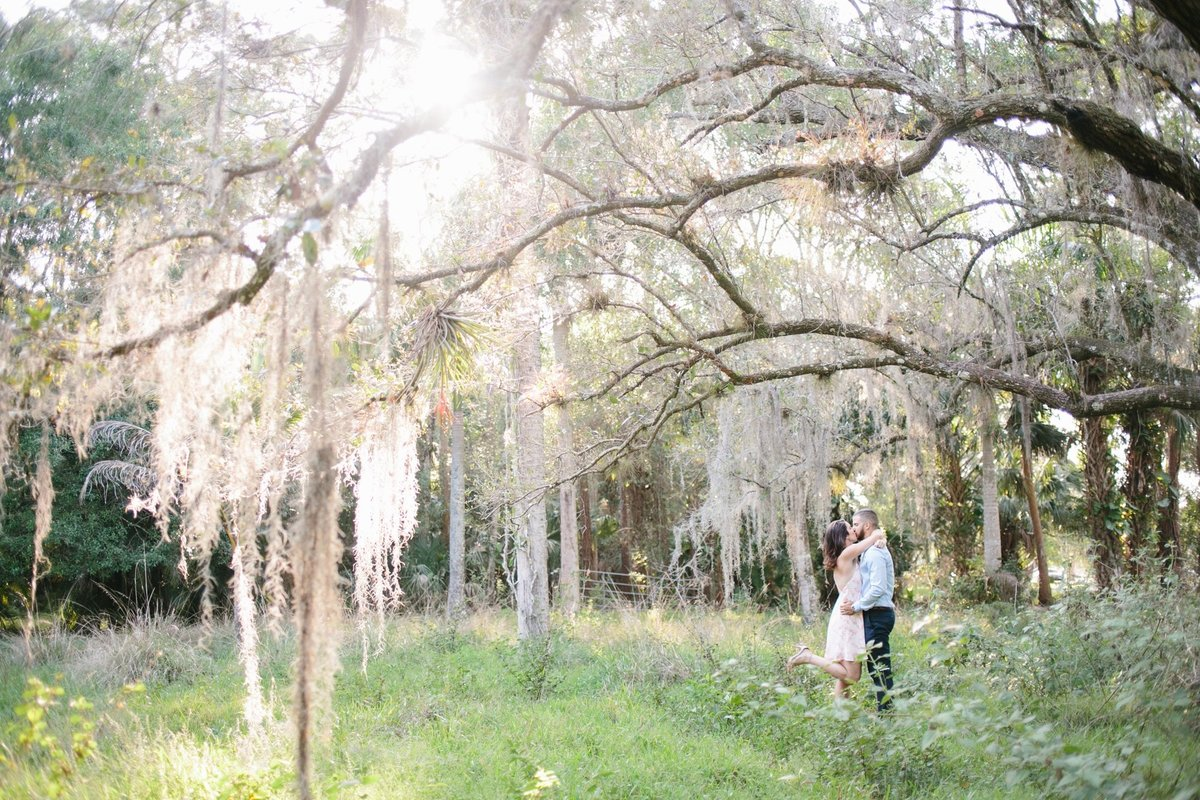 riverbend-park-jupiter-florida-engagement-photos-6625