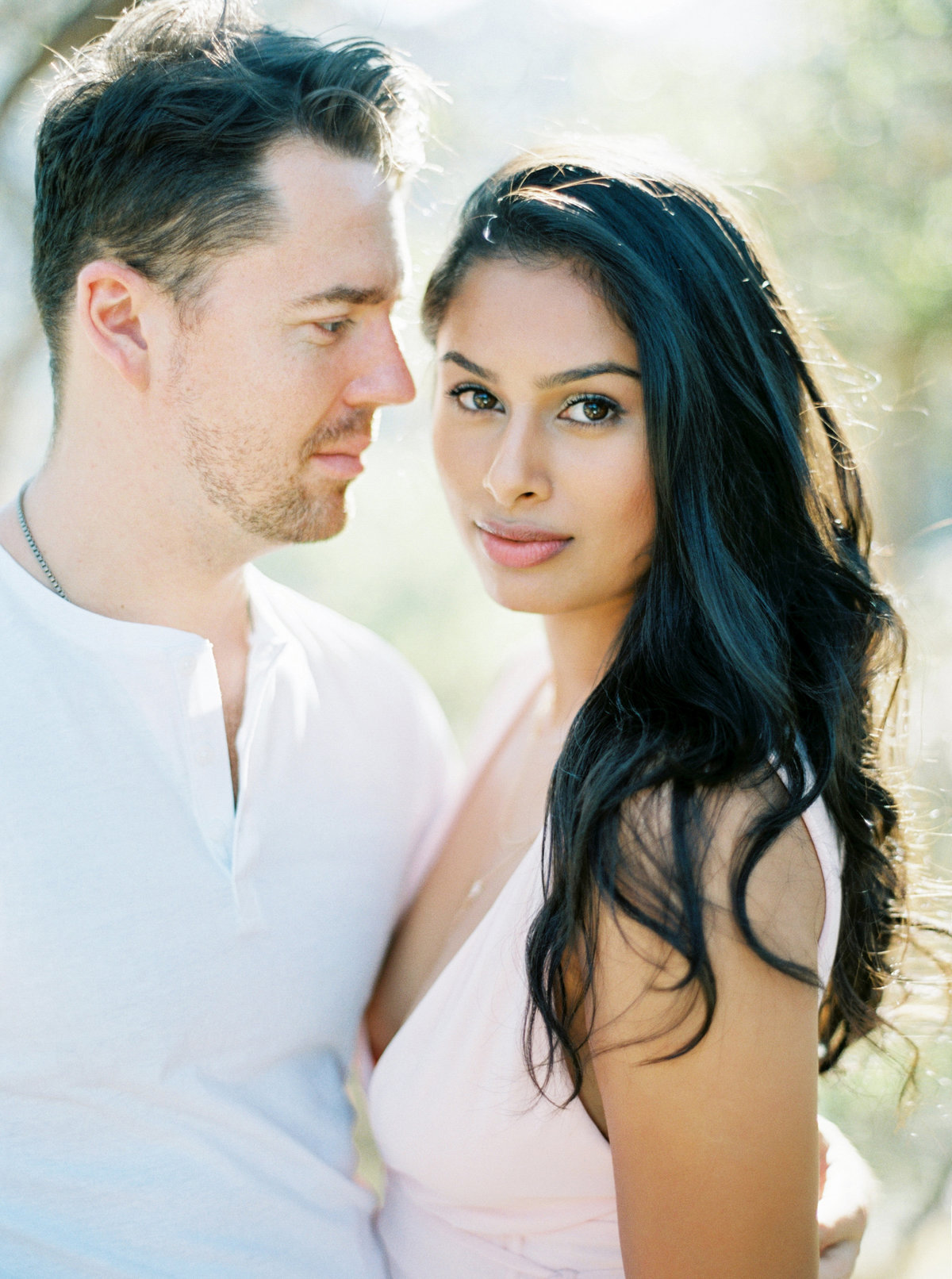 CORNELIA ZAISS PHOTOGRAPHY | RIMA + ALEX PORTRAIT SESSION 022
