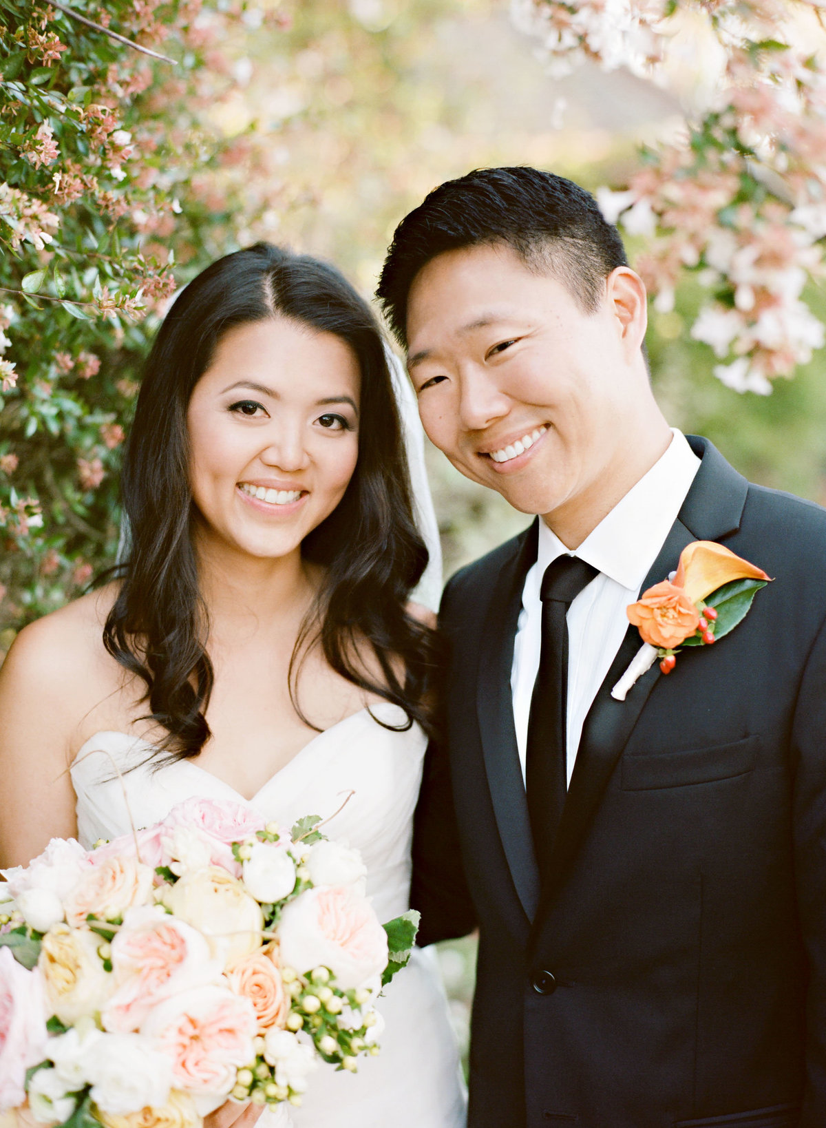 san_diego_wedding_02
