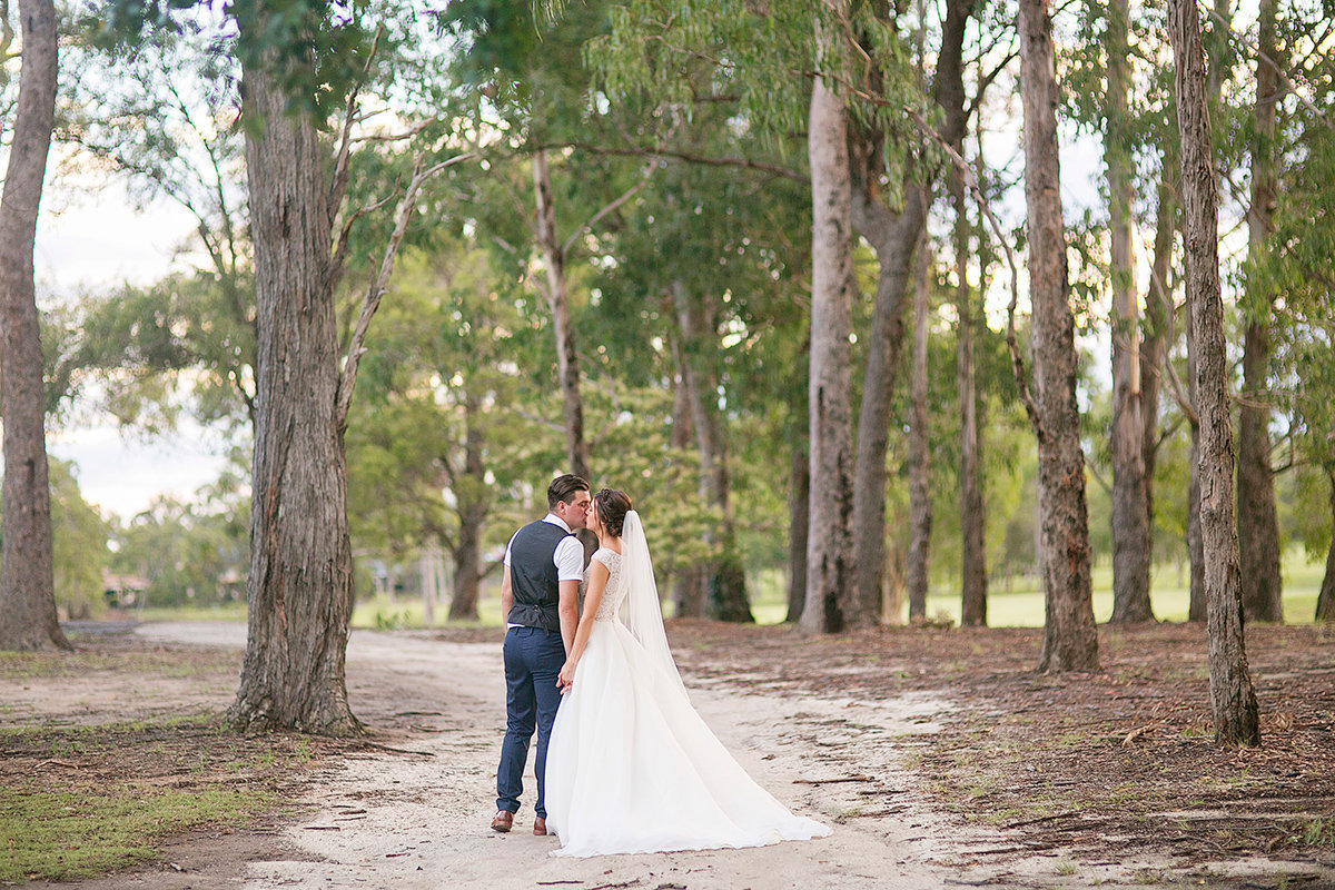 brisbane-wedding-photographer-3