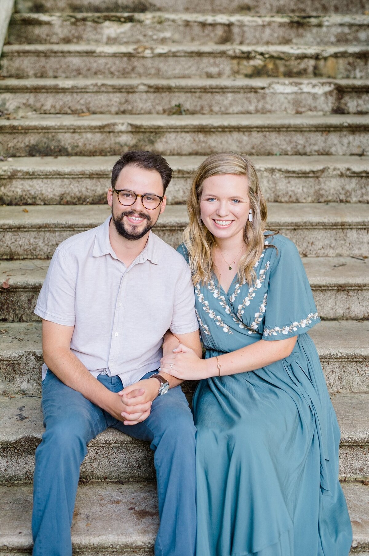 cator-woolford-gardens-engagement-wedding-photographer-laura-barnes-photo-shackelford-12