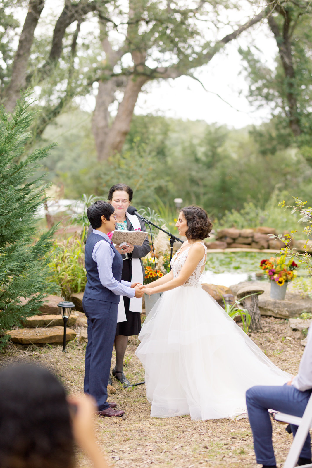 1hill-country-wedding-home-5455