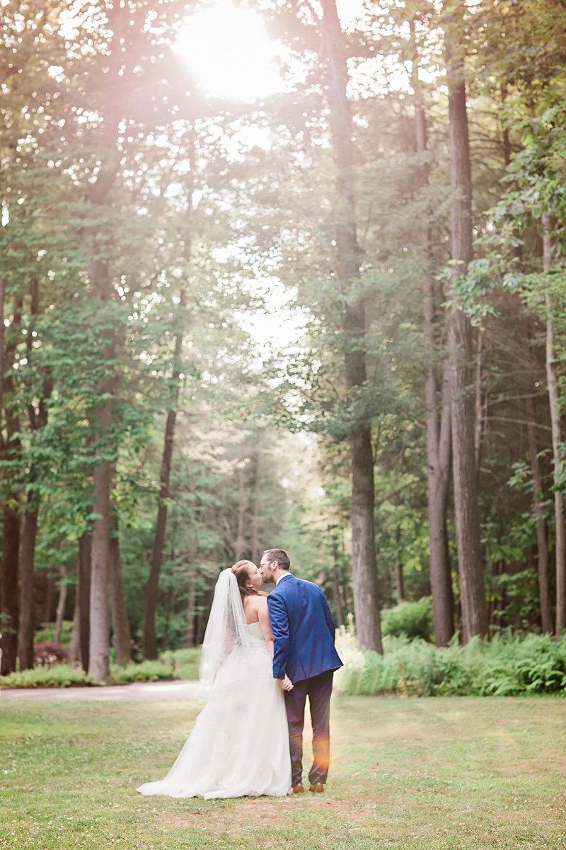 _state_college_wedding_photographer_090