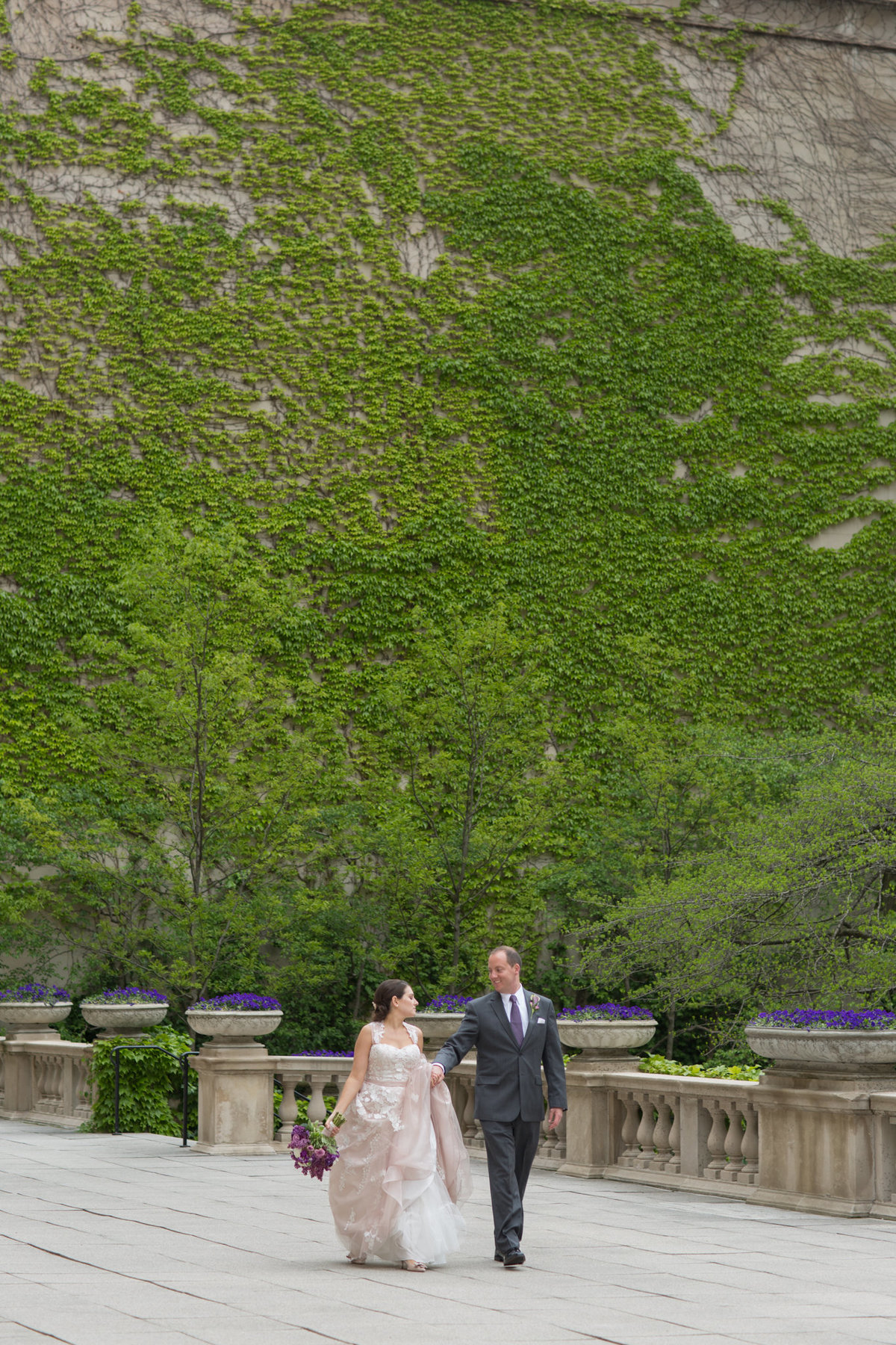 Rookery-Wedding-056