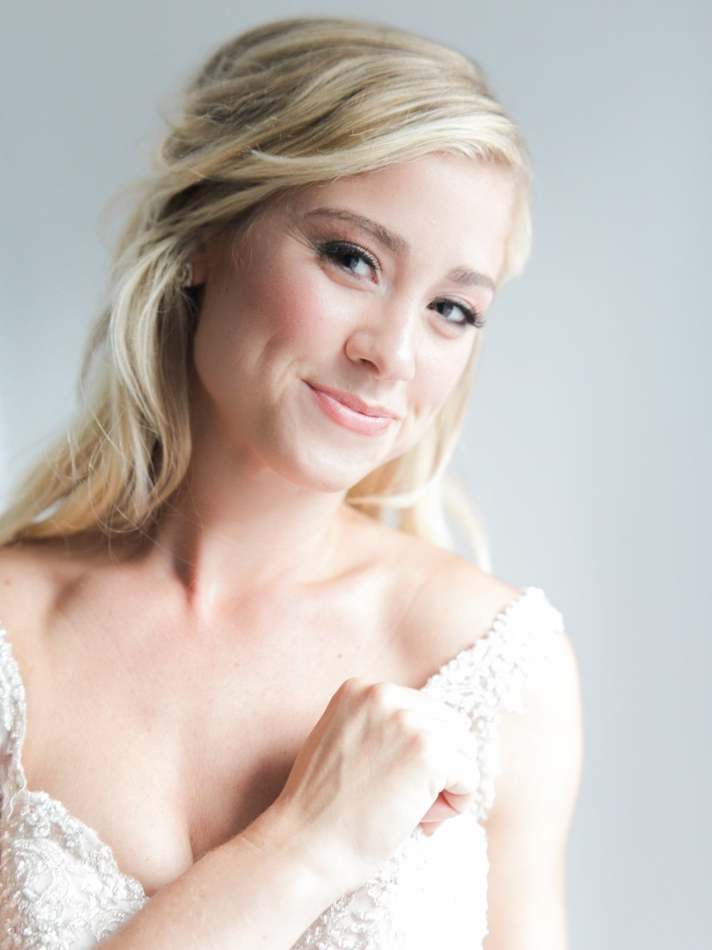 san-diego-wedding-photographer-mandy-ford-photography_0183