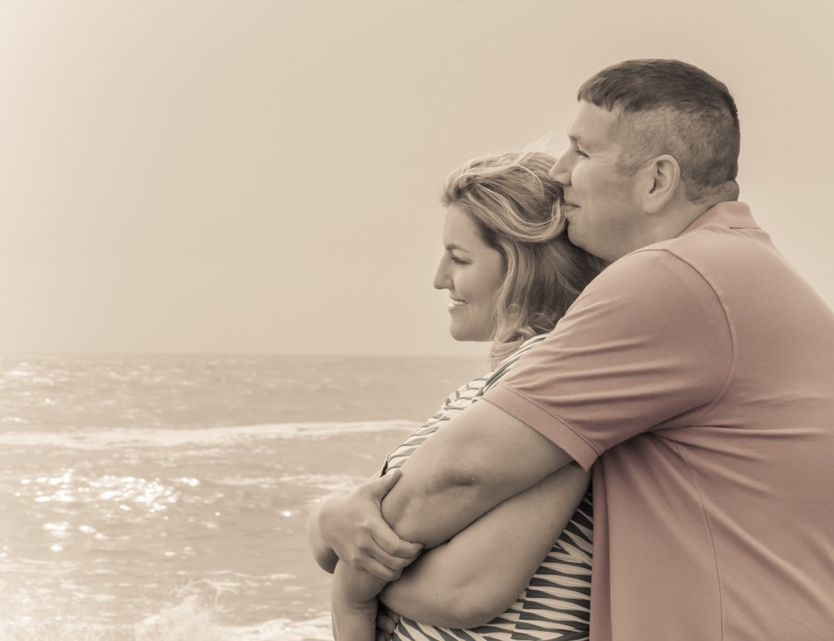 0064_shannaandmikeengagement(104of403)