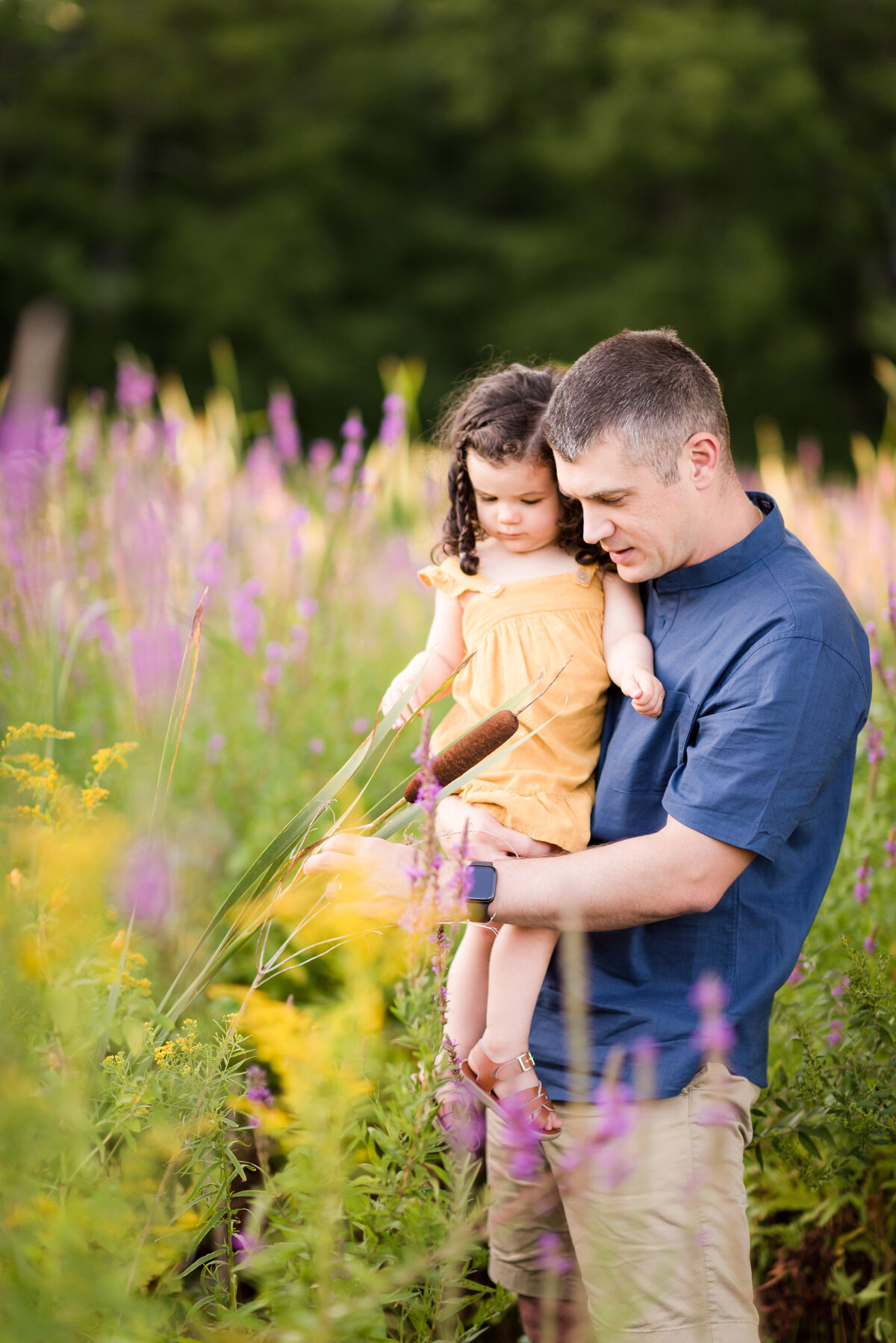 Boston-family-photographer-bella-wang-photography-Lifestyle-session-outdoor-wildflower-41