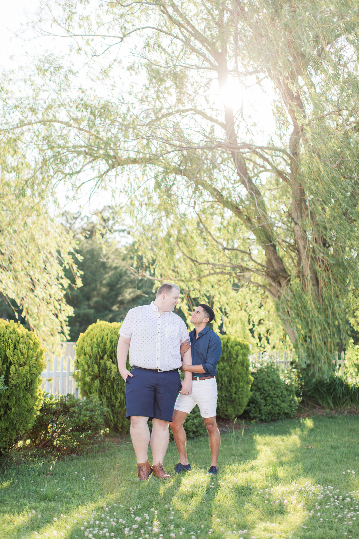 LGBTQ_Engagement_Session_Renault_Winery_Galloway_New_Jersey-14
