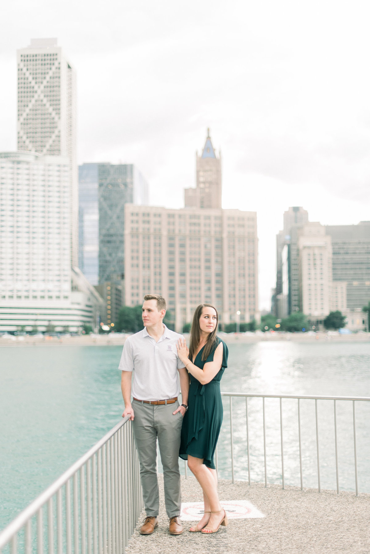 chicago engagement pictures - gigi boucher photography_-45