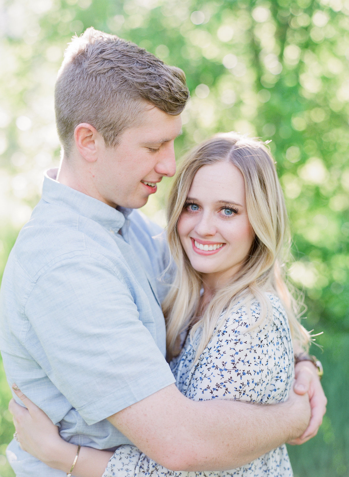 utah engagement photographer56