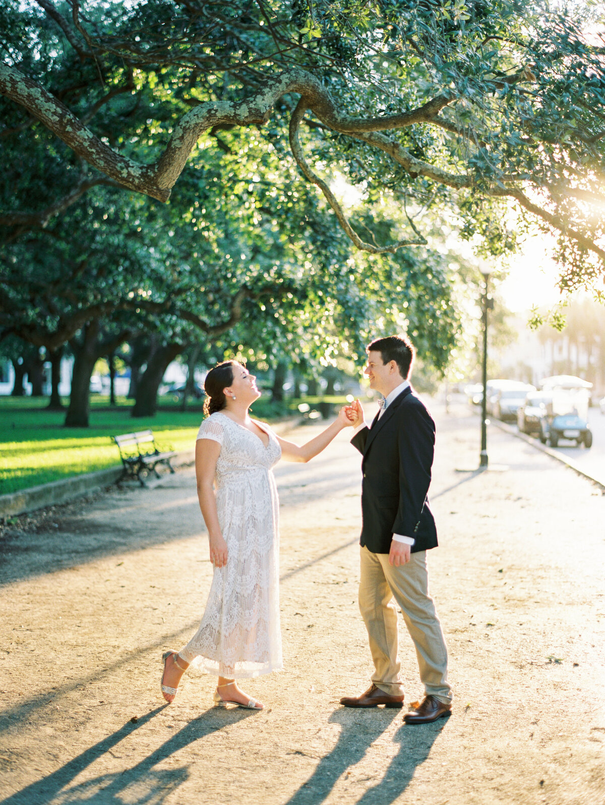 engagement-pictures-in-charleston-sc-philip-casey-photography-007