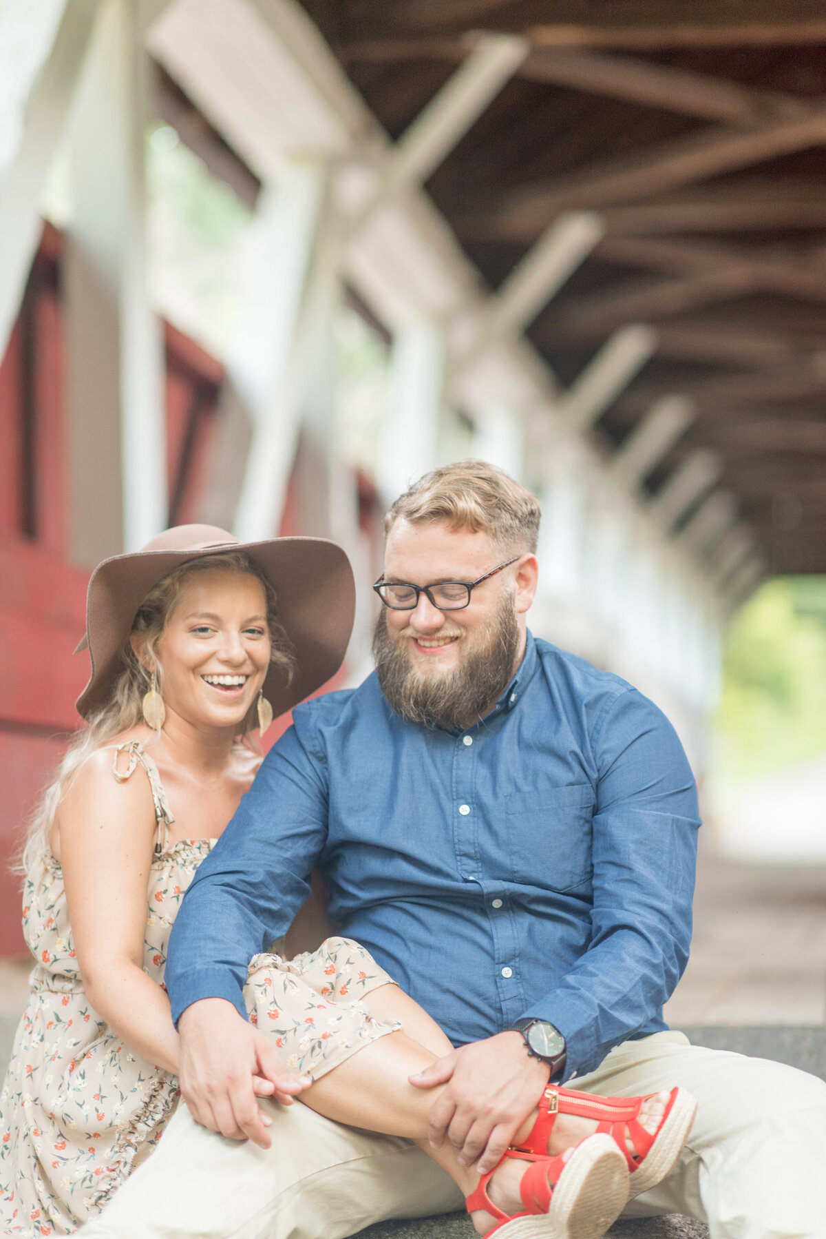 confluence-pa-engagement-carmen-may-photography-1174