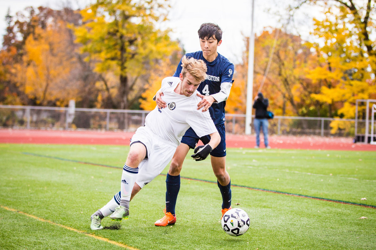 Hall-Potvin Photography Vermont Soccer Sports Photographer-22