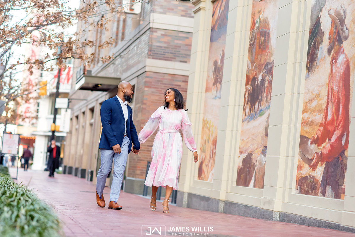 dallas-best-african-wedding-james-willis-photography-20